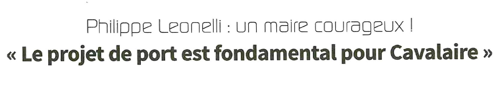 04_11-2016-1-la-gazette