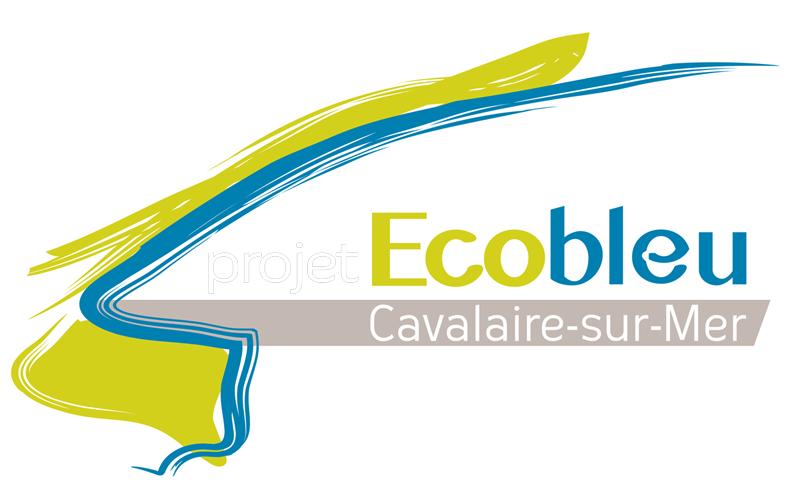 Cavalaire Ecobleu